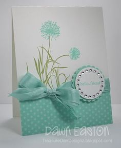 PIN IT FRIDAY FAVS: Birthday Bling and the Very Best of Pinterest Pins* Pinned from KT Hom Designs Blog