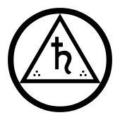 Fraternitas Saturni - Wikipedia, the free encyclopedia