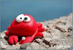 sugar crab