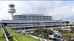 Again, Fire Outbreak Engulfs Lagos Airport - https://amazingreveal.com/blog/2016/09/04/again-fire-outbreak-engulfs-lagos-airport/