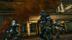 Killzone® 2 Game | PS3 - PlayStation