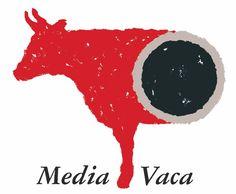 Editorial Mediavaca
