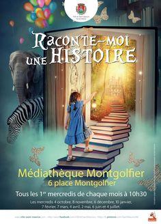 https://www.ville-saint-maurice.com