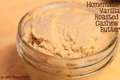 ... Dips Sauces and Spreads on Pinterest | Dips, Apple Dip and Dip Recipes
