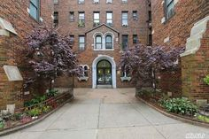 43-15 46th St. #E8 in Sunnyside, Queens | StreetEasy