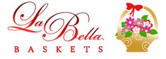 This is the best gift basket site i've found on the net.Nice people..nice baskets http://giftsuwillove.labellabaskets.com