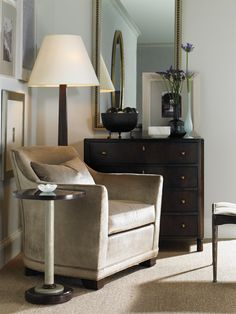 2315 24 geneva lounge chair 2373 70 margaux side table 2318 camila lounge chair 07