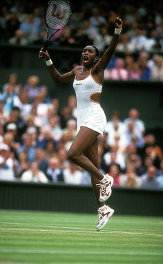the all-time 25 most stylish tennis players