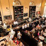 Best Restaurants in Charleston - Southern Living