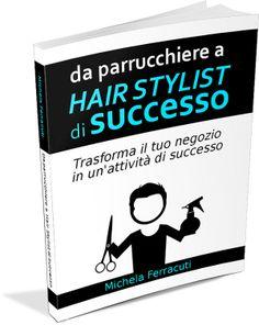 Marketing per saloni di acconciature, parrucchiere e parrucchieri