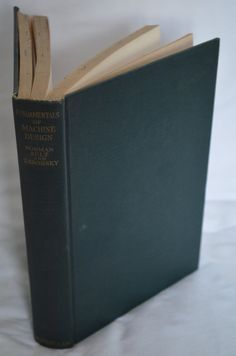 BOOK SALE Vintage Hardback Textbook fundamentals by FloridaFinders, $10.00