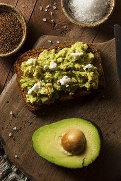 Avocado pasta sandwich #avocado #sandwich #halthy #food #greet #fit #breakfast