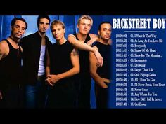 Backstreet Boys Greatest Hits - Top 20 Best Songs Of Backstreet Boys! Backstreet Boys Greatest Hits - Top 20 Best Songs Of Backstreet Boys! Free Mp3 Music Download, Mp3 Music Downloads, Linda Thompson, Modern Love, Backstreet Boys, Best Songs, Greatest Hits, Music Publishing, Soundtrack