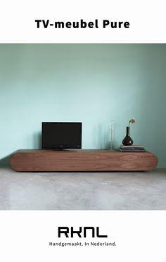 Zwevend Hoogglans Zwart Tv Meubel Flame 1 Lowboard Tv Kast.De 12 Beste Afbeeldingen Van Tv Meubels Notenhout Tv Meubel