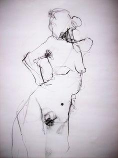 Shelley Rothenburger Nude http://anonimodelapiedra.blogspot.com.es/