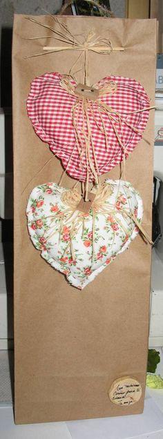 1000 ideas about envolturas on pinterest manualidades for Envolturas para regalos