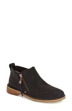 UGG® Australia 'Clementine' Ankle Boot (Women) available at #Nordstrom