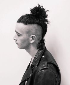 cali4nia hair