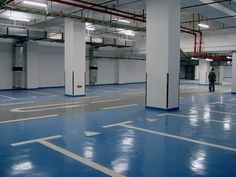 Quantum Technologies is best PU Flooring leading Service Provider and supplier in India. Get contact details for services and supplying of PU Flooring. PU flooring can be used for industrial and commercial. PU Flooring Services in India. Epoxy Floor Paint, Rubber Roofing, Garage Floor Coatings, Commercial Roofing, Painting Contractors, Industrial Flooring, Epoxy Coating, Painting Services, Roofing Contractors