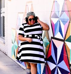 """cf894367dd5ae2 Sierra Holmes