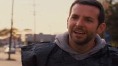 Bradley Cooper nominated for Best Actor in a Leading Role for Silver Linings Playbook