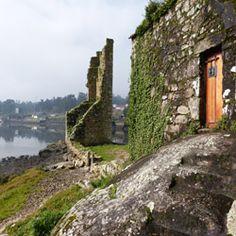 Galicia Energética