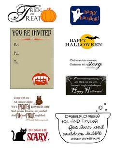 September/October 2010 Simple Sentiments | September/October 2010 | Paper Crafts