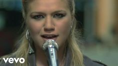 Kelly Clarkson - Walk Away (Official Music Video) Kelly Clarkson Walk Away, Kelly Clarkson Songs, Music Songs, Music Videos, Pop Songs, Music Stuff, Girl Power Songs, Throwback Songs, Rock Videos
