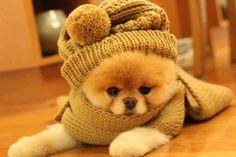 que friozinhooooo !!!