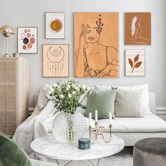 Frame Wall Decor, Framed Wall Art, Framed Art Prints, Wall Art Decor, Hallway Art, Modern Art Prints, Modern Wall, Cd Art, Mini Drawings
