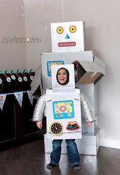 i.am.a.robot.