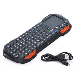 Cheap mouse touchpad, Buy Quality wireless keyboard and touchpad directly from China thin bluetooth keyboard Suppliers: New Utra thin and Lightweight 3 in 1 Mini Wireless Bluetooth Keyboards Mouse Mice Touchpad For Windows For Android For IOS Keyboard With Touchpad, Mini Keyboard, Bluetooth Keyboard, Android Art, Android Watch, Cool Electronics, Cool Technology, Technology Gifts, Computer Hardware