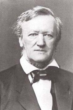 Richard Wagner, seine Beziehung zu Frankreich in Kunst, Literatur, und Politik: Richard Wagner Zeittafel