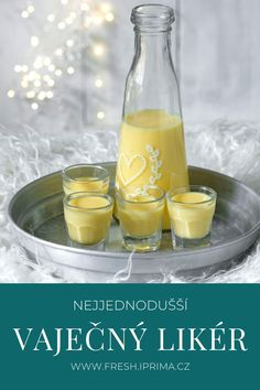 Vodka, Smoothies, Drinks, Bottle, Cooking, Christmas, Smoothie, Drinking, Kitchen