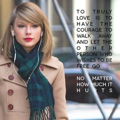 13 Life Lessons from Taylor Swift Taylor Swift Quotes, Taylor Swift Pictures, Taylor Alison Swift, Lyric Quotes, Movie Quotes, Quotes Quotes, Taylors, Role Models, Life Lessons