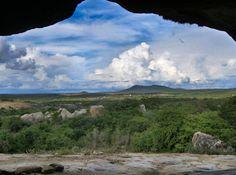 www.paimateus.com.br  www.cabaceiraspb.weebly.com