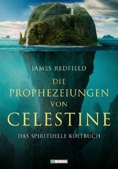Ob die Prophezeihungen von Celestine www.gruenlippmuschel.biz und HAVVN vorausgesagt hätten?