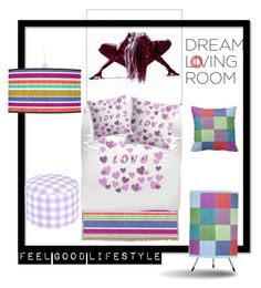 """Loving Room'   My Home Decor Collection is made to feel Good""""    Feel Good Lifestyle & Fashion @ www.marijkeverkerkdesign.nl"""