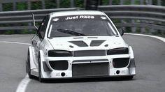 Mauro Soretti Subaru Impreza GC8 Trofeo Vallecamonica 2015 (Italy) @subaru_usa #MauroSoretti #Hillclimb #cronoscalata #Impreza #coursedecote #Subaru #bergrennen #timeattack #hillclimbracing #subida #hillclimbpassion #GC8 #hillclimbmonster #STi #hillclimbcar #Racecar #rampa #CIVM #Racing #TIVM #SubaruImpreza #ScuderiaJustRace #TrofeoVallecamonica #FIAHillclimbcup #subie #ImprezaGC8 #Turbo by hillclimb_passion