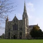 Salisbury https://www.tripadvisor.com/ShowTopic-g186220-i479-k8032045-Bristol_to_Stonehenge-Bristol_England.html