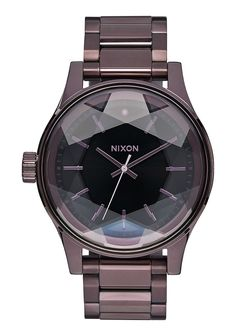 Facet   Women's Watches   Nixon Watches and Premium Accessories