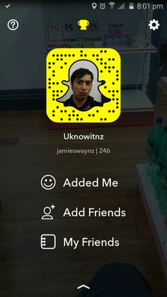 Add me please Snapchat Users, Add Me, Add Friends, Ads, Movie Posters, Movies, Film Poster, Films, Movie