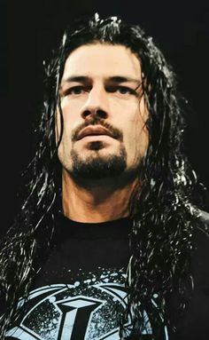 My beautiful sweet angel Roman     You are my sunshine , I get lost in your beautiful eyes and I could kiss your beautiful lips all day and night my angel     I love you to the moon and the stars and back again my love