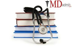 You need counselling for the interview process, a medical admission boot camp can be a great help.