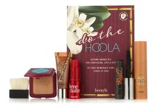 Benefit Do The Hoola Kit