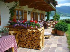 Schlosserhof am See in Bad Wiessee, Region Tegernsee-Schliersee bei HRS Holidays günstig buchen