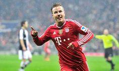 Após muitas negociações o Borussia Dortmund finalmente acertou o retorno de Mario Götze a equipe, as informações são do jornal alemão Bild,