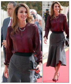 nov. 2, 2014, http://www.theroyalforums.com/forums/f63/queen-ranias-daytime-fashion-part-12-may-2014-a-36962-7.html#post1716497
