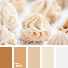 Color Palette Ideas | Page 4 of 239 | ColorPalettes.net