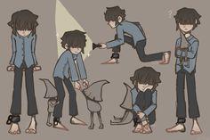 Runaway Kids, Cartoon Jokes, Cartoons, Little Nightmares Fanart, Anime Stories, Anthro Furry, Kawaii Art, Spirit Halloween, Resident Evil
